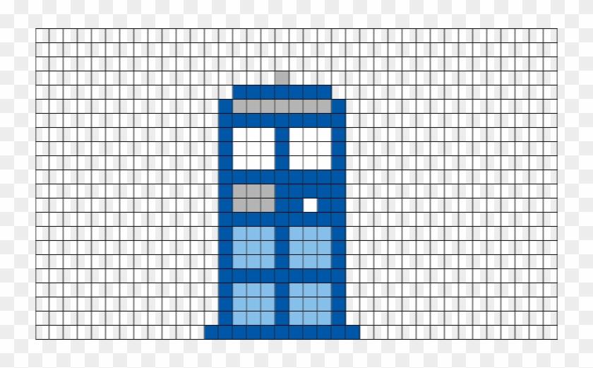Pixel Art Logo Superman Hd Png Download 740x441 336013