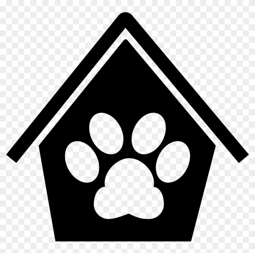 Dog Paw Print Png, Transparent Png - 980x926(#337275) - PngFind