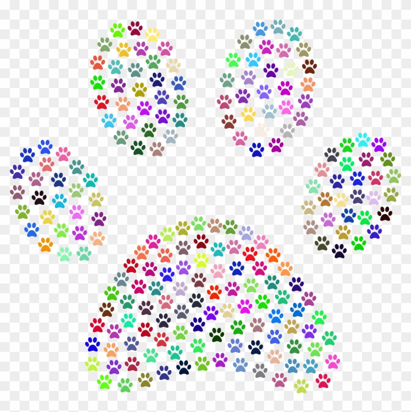 Dog Paw Print Background Png Download Transparent Png 2306x2206 337415 Pngfind Use it in your personal projects or share it as a cool sticker on tumblr, whatsapp, facebook messenger, wechat, twitter or in other messaging apps. dog paw print background png download