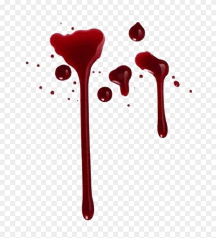 Blood Splatter Bloody Drip Halloween Memezasf Blood Dripping Transparent Hd Png Download 711x845 339533 Pngfind You can use it in your daily design, your own artwork and your team project. blood splatter bloody drip halloween