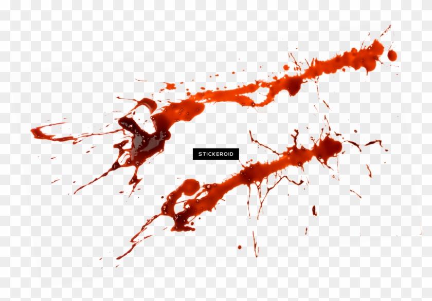 Blood Drop Кровь, HD Png Download - 3203x2083(#339898) - PngFind