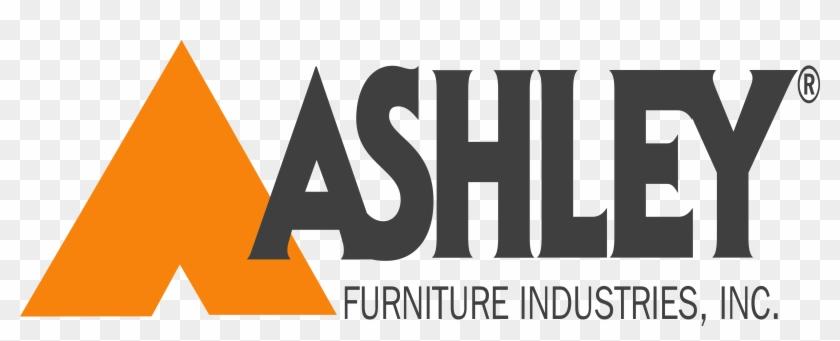 Ashley Furniture Ashley Furniture Industries Inc Logo Hd Png