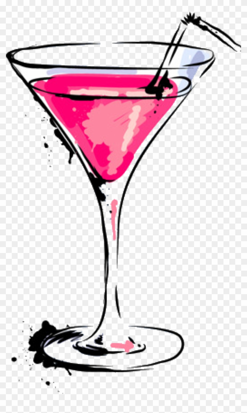 Pink Martini Glass Clipart Hd Png Download 3300x5100 3312620 Pngfind Find vectors of martini glass. pink martini glass clipart hd png