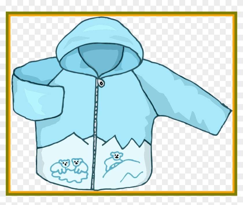 photograph regarding Printable Jacket identified as Remarkable Hoodie Jacket Zipper Sweater Png Imagine â'¸ - No cost