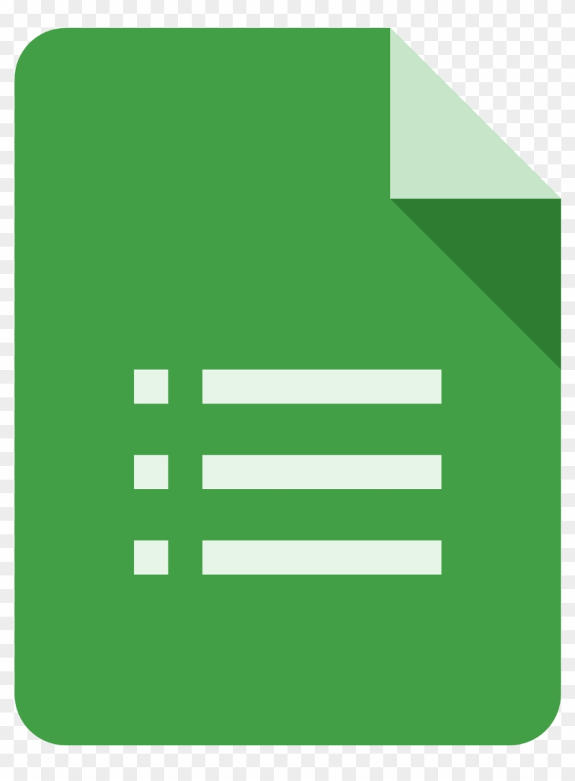 Google Form Icon Vector, HD Png Download - 1600x1600