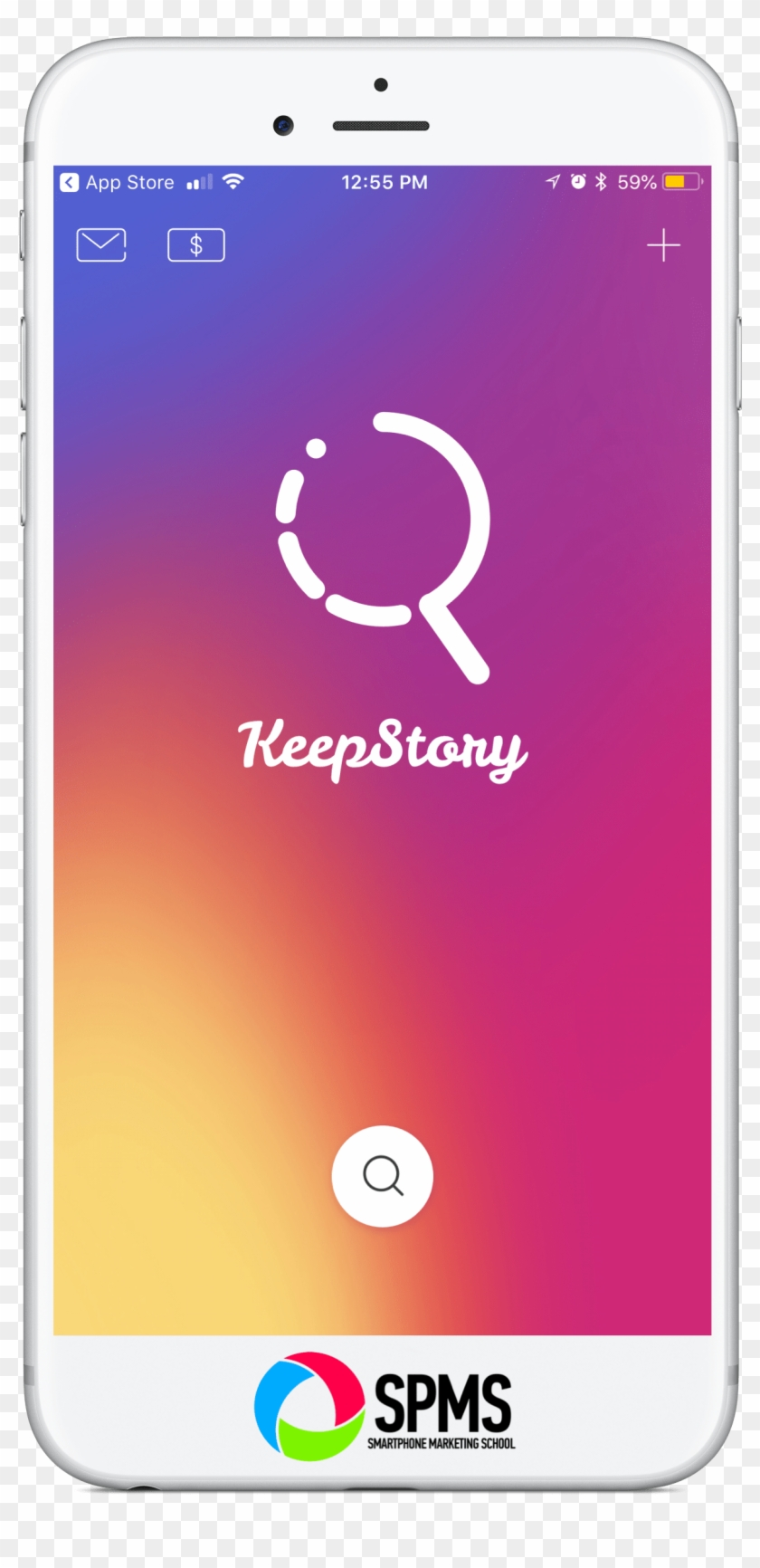 Download And Repost Instagram Stories With The Ios - Instagram Story
