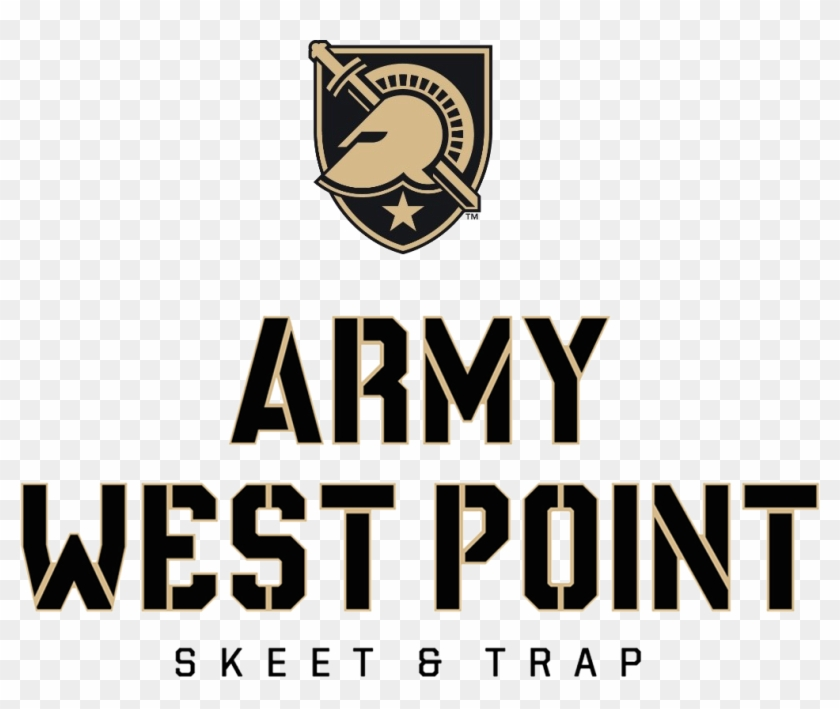 Us Army Logo West Point, HD Png Download - 1011x806(#3338984