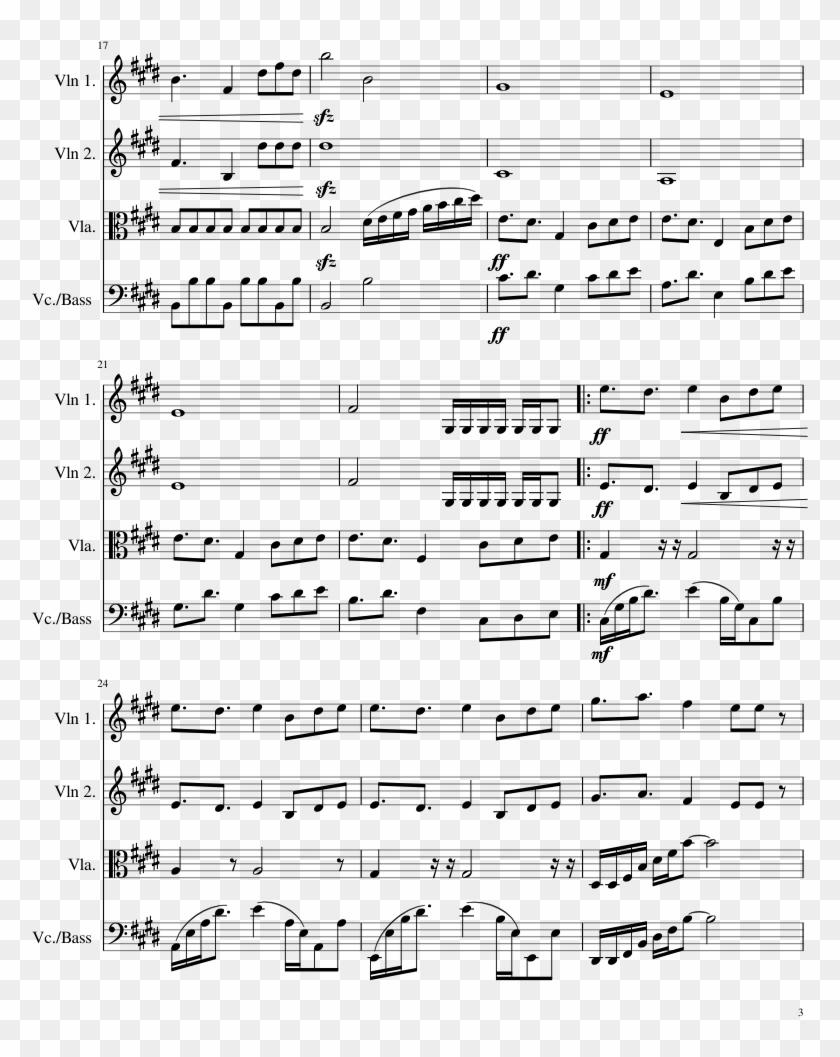 This Game Sheet Music Composed By Konomi Suzuki Arr Sheet