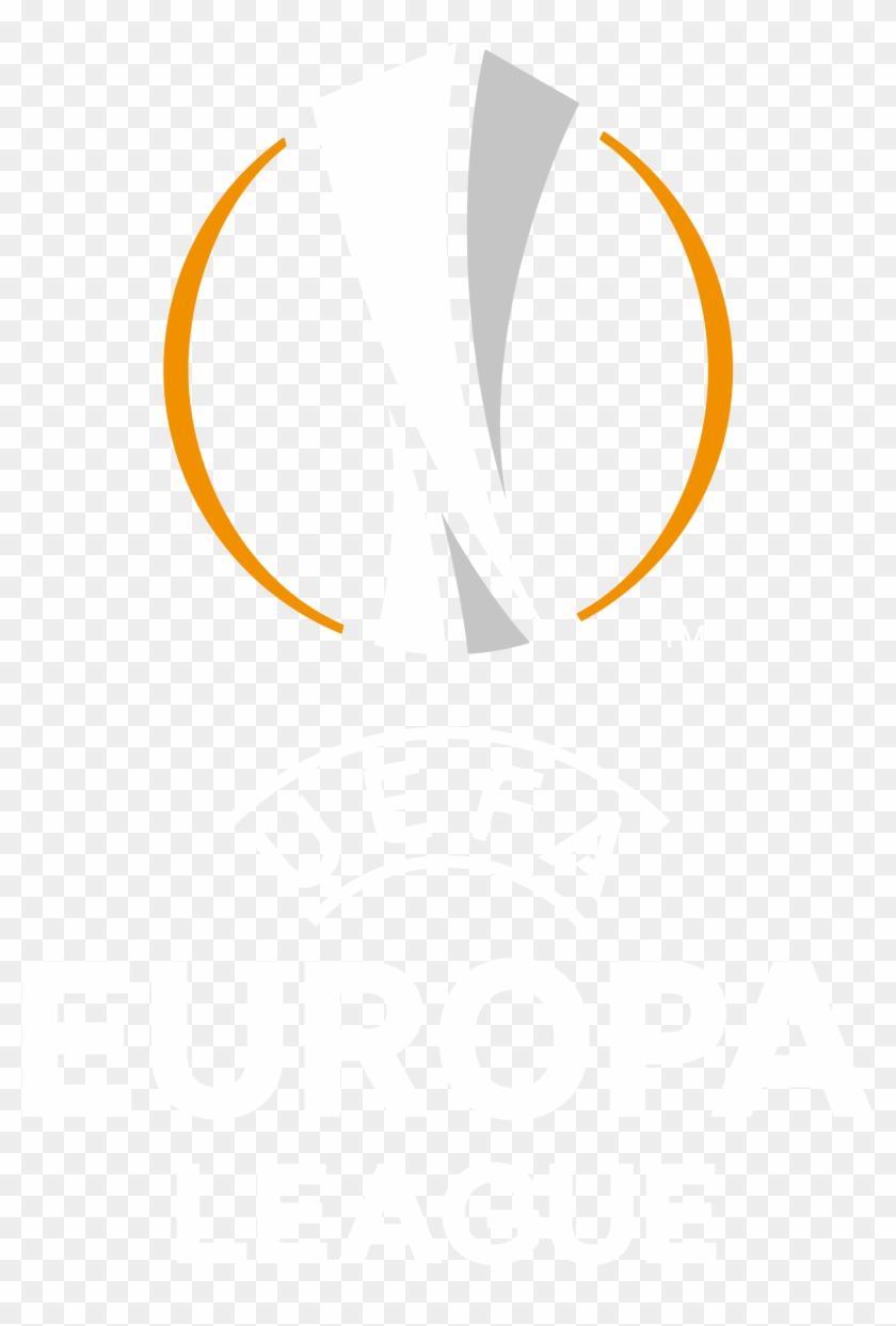 europa league logo 2018 hd png download 2336x3341 3346744 pngfind europa league logo 2018 hd png