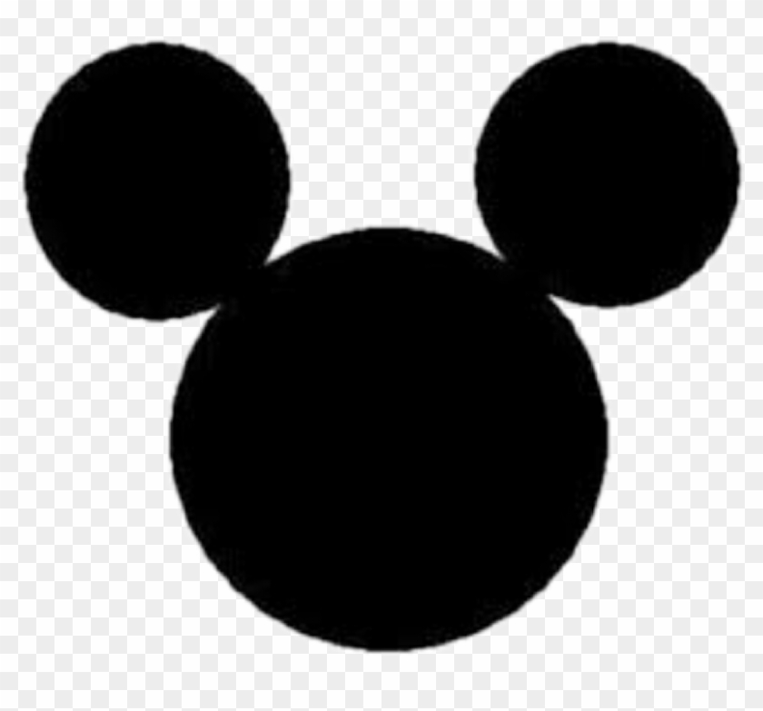 Tumblr Mikey Disney Mickey Mouse Ears Png Transparent Png