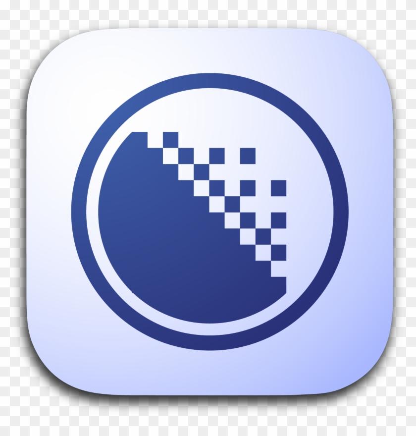 Adobe Media Encoder Cc, Adobe After Effects, Computer