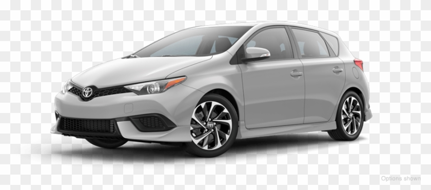 The 2017 Toyota Corolla 2019 Camry Colors Hd Png