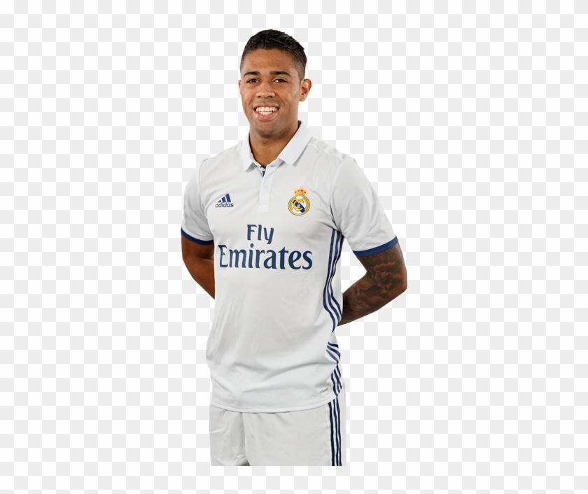more photos 3cb9f e1290 Football - Madridista News - De Mariano Diaz Real Madrid, HD ...