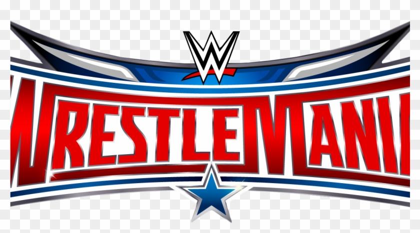 Wwe Wrestlemania 32 Ppv Predictions & Spoilers Of Results