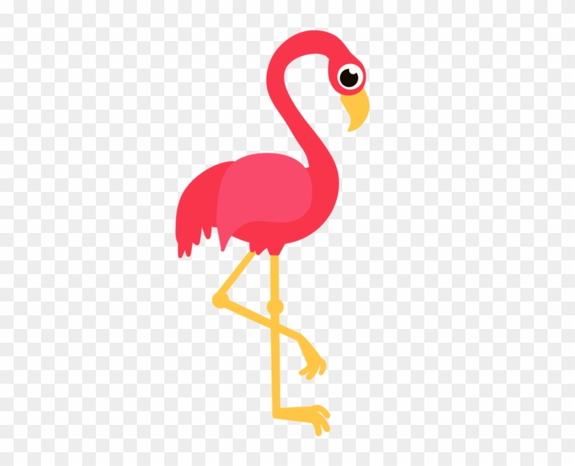 Flamingo svg. Library stock png