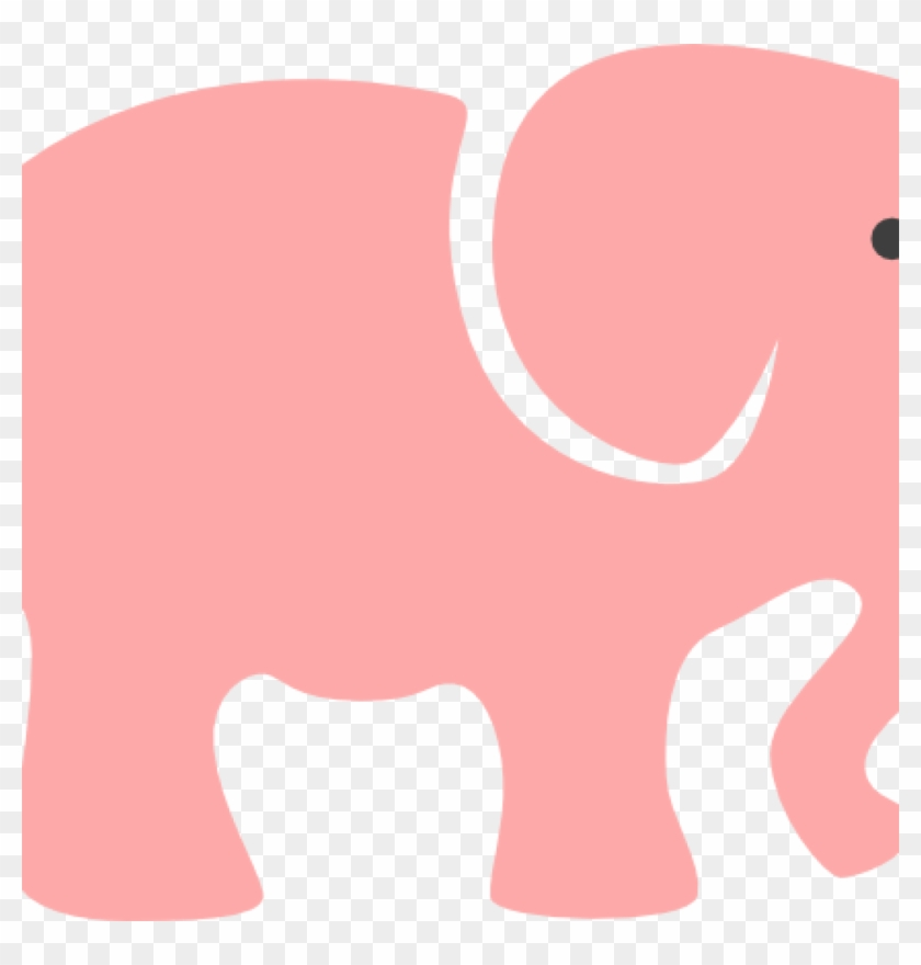 Svg Freeuse Download Baby Elephant Clipart Free Indian Elephant Hd Png Download 1024x1024 3377042 Pngfind Elephant png free vector we have about (61,541 files) free vector in ai, eps, cdr, svg vector illustration graphic art design format. svg freeuse download baby elephant