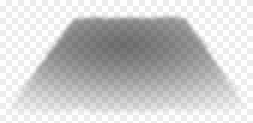 First Shadow - Monochrome, HD Png Download - 1000x542