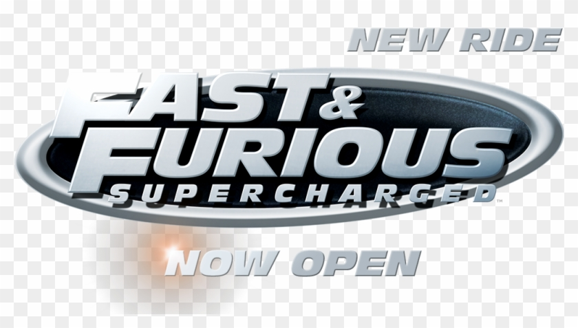 Fast Furious Fast Furious 6 2013 Hd Png Download 1080x648 3391465 Pngfind