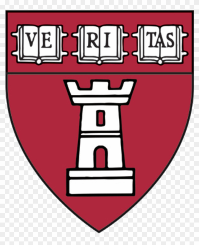 Harvard School Of Dental Medicine - Harvard Graduate School