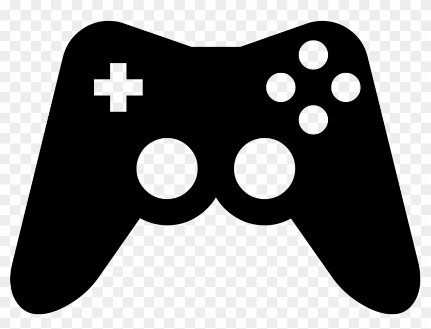 Png File Svg Video Game Console Animated Transparent Png