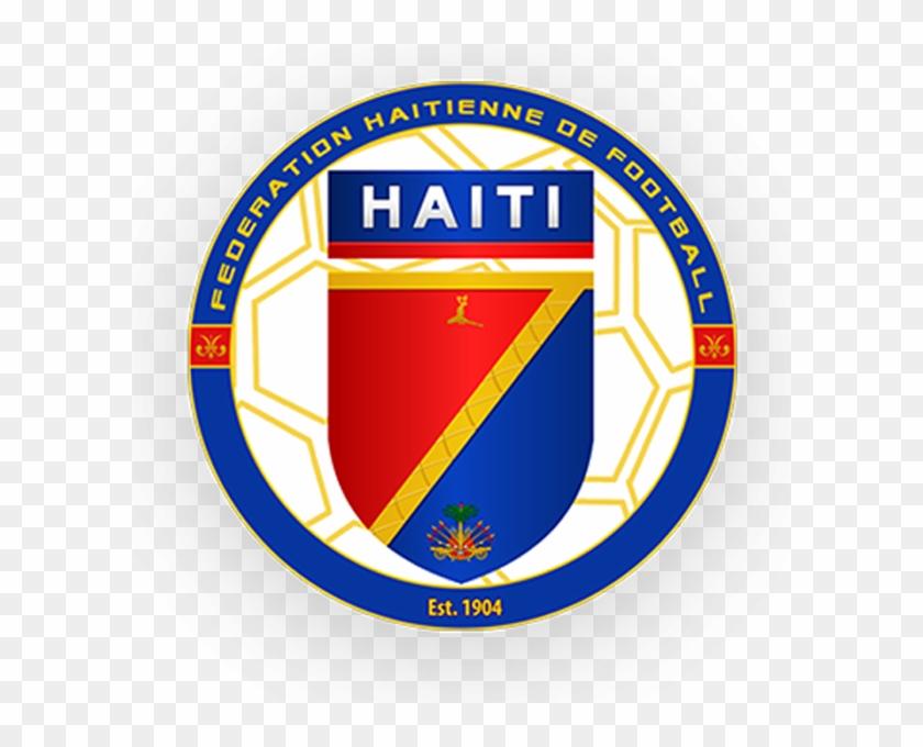 Dream League Soccer Haiti Logo, HD Png Download - 600x600(#3398500
