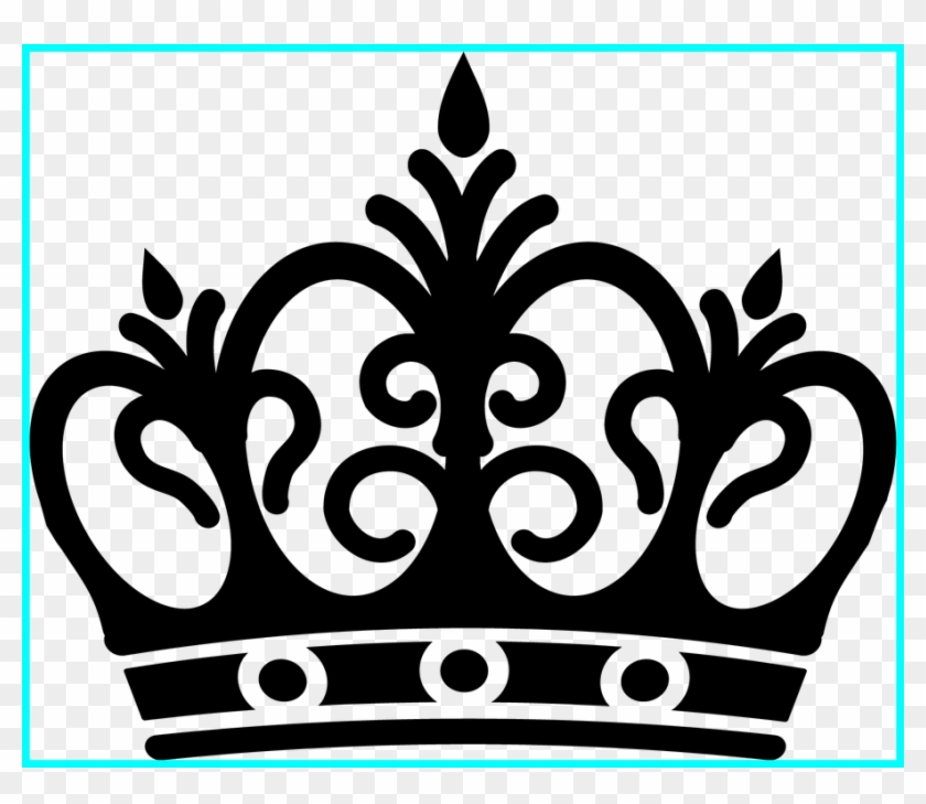 Inspiring King And Queen Clipart Clip Art Of Crown