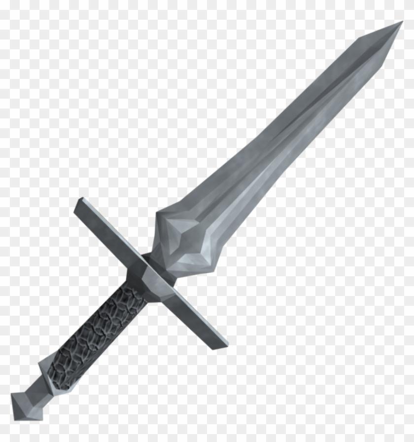 Dagger Png Picture - Dagger Png, Transparent Png - 868x885(#340475