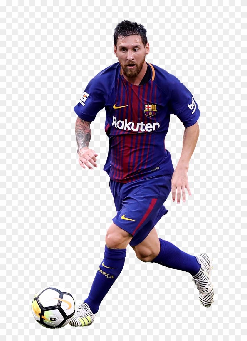 14++ Fc Barcelona Png