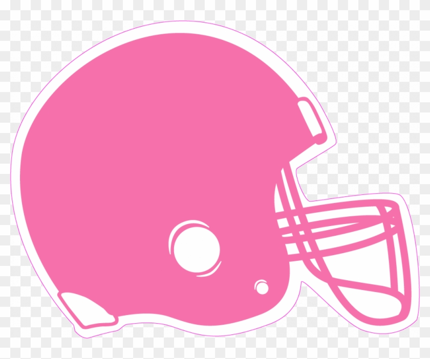 Football Cliparts Colorful Orange Football Helmet Clipart Hd Png Download 800x622 344583 Pngfind
