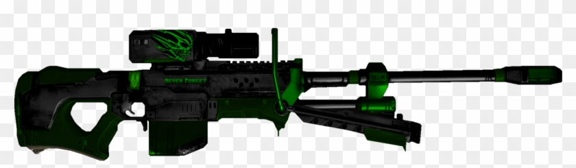 Sniper Clipart Air Rifle Transparent Background Mlg Sniper Hd Png Download 1124x277 345722 Pngfind