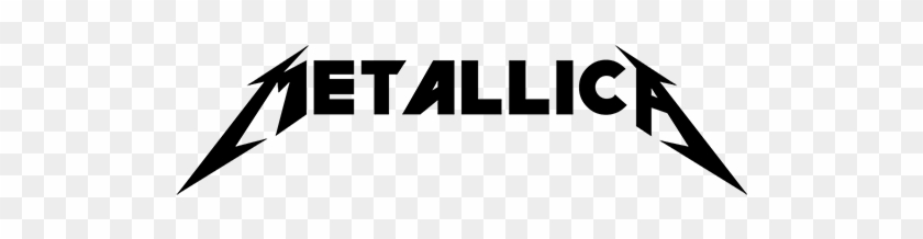 Metallica, HD Png Download - 600x600(#349198) - PngFind