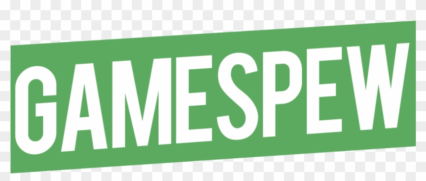 24+ Gamestop Logo Png Wallpapers