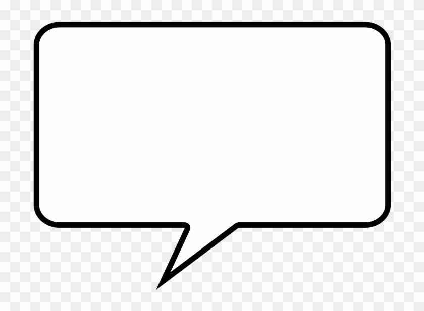 balloon template icon comic opportunity note white speech bubble png transparent png 720x720 3400676 pngfind balloon template icon comic opportunity