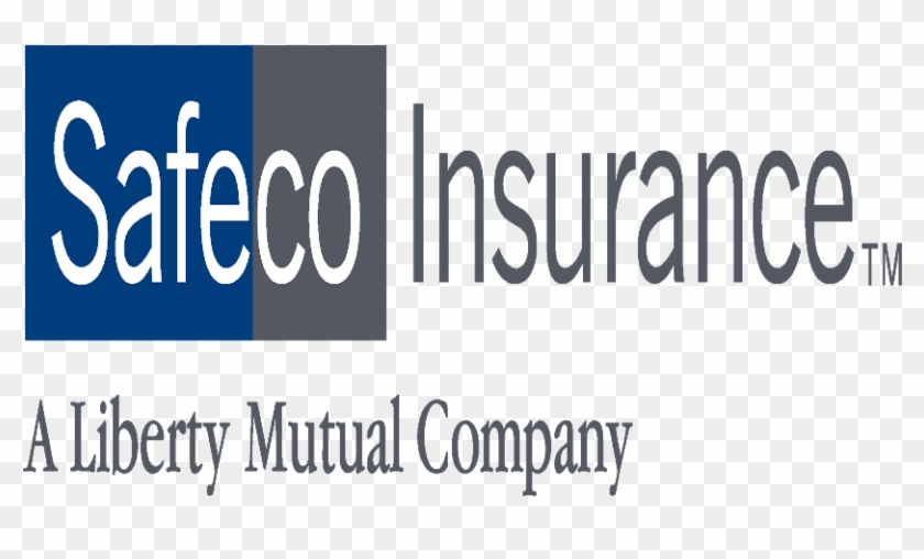 Safeco Auto Insurance Quote - Safeco Insurance Logo Png ...