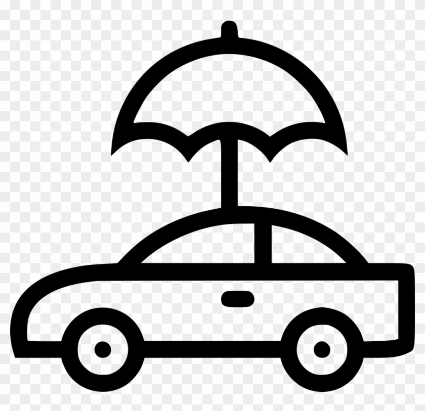 Car Insurance Comments Car Insurance Icon Transparent Hd Png