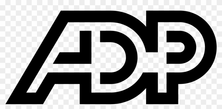Adp Logo Png Transparent Automatic Data Processing Inc Png Download 2400x2400 3424343 Pngfind