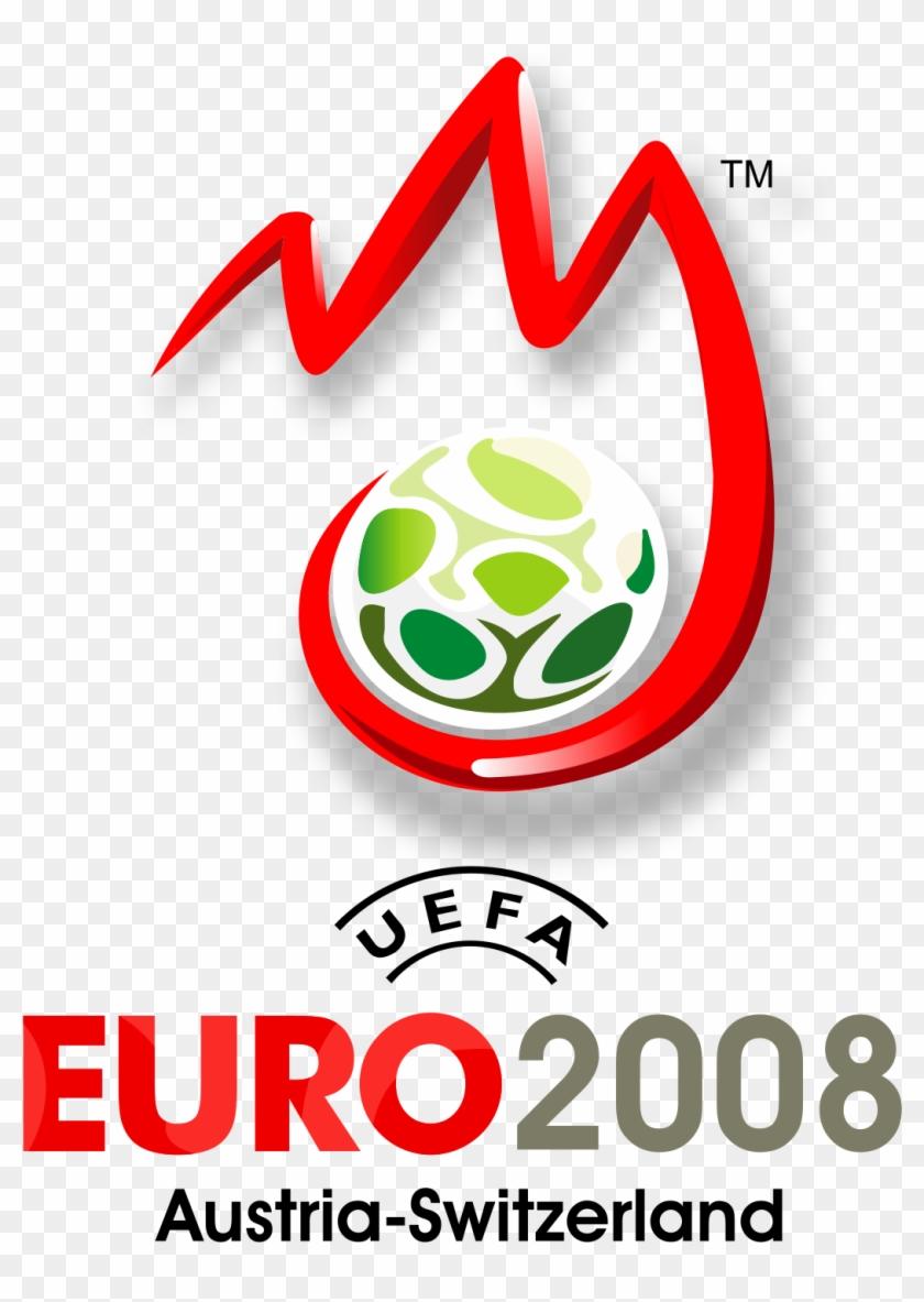uefa euro uefa euro 2008 logo hd png download 1200x1522 3425915 pngfind uefa euro uefa euro 2008 logo hd png