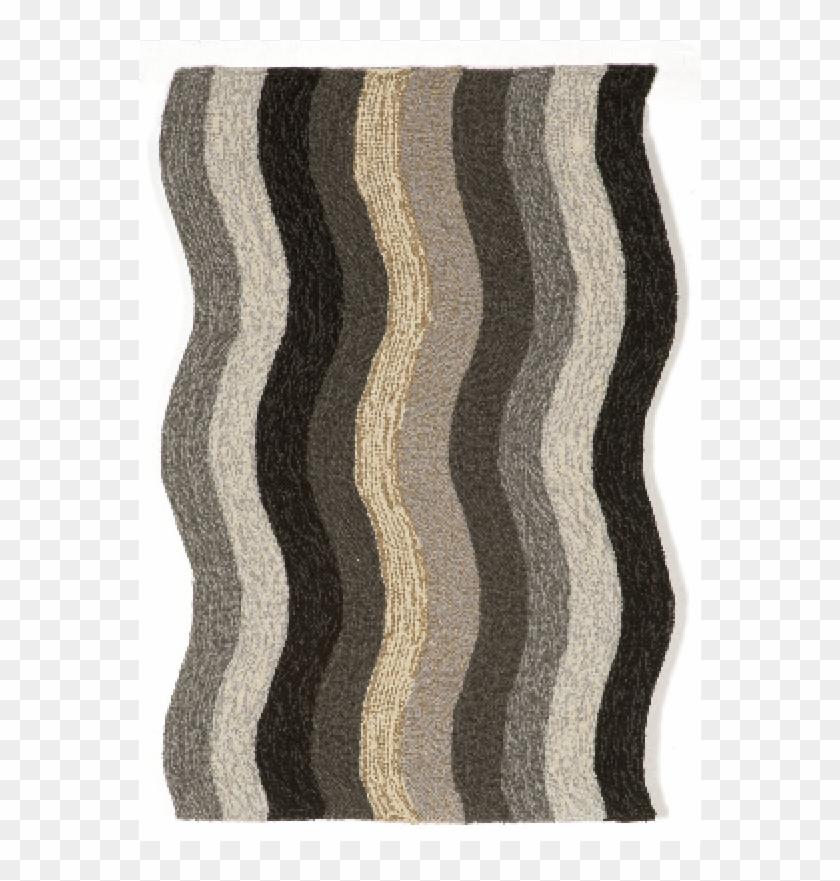 waves black rug carpet hd png download 800x800 3429830 pngfind waves black rug carpet hd png