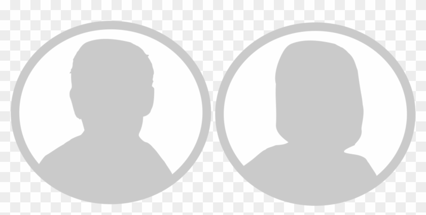 Computer Icons Drawing User Profile Facebook Blog Gambar Profil Wanita Hd Png Download 1500x750 3435229 Pngfind