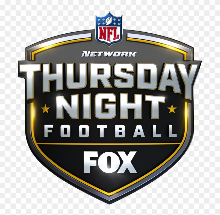 Thursday Night Football Png Transparent Png 1920x1080 3438012 Pngfind