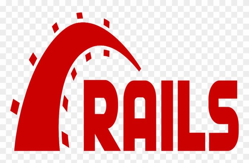 75+ Ruby On Rails - できる