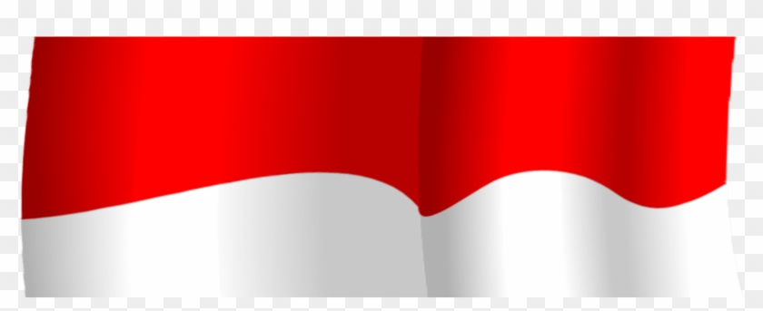 Download Gambar Bendera Merah Putih Agustusanid