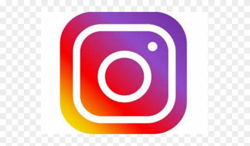 Top Five Instagram Png Image Download - Circus
