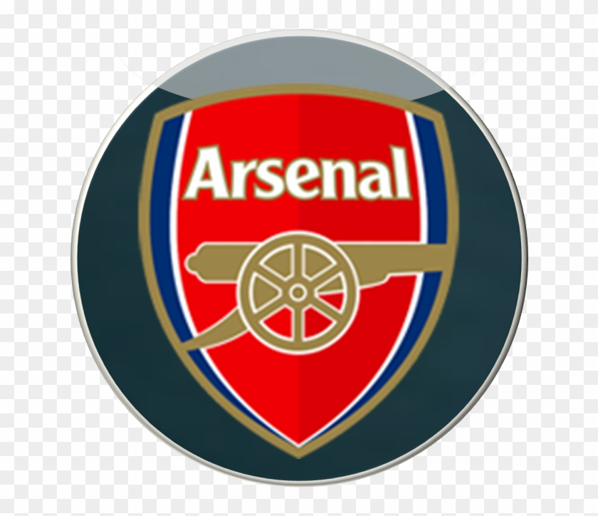 sky sports team logos arsenal logo