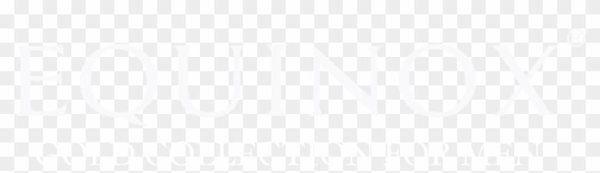 Equinox - Equinox Logo White Png, Transparent Png