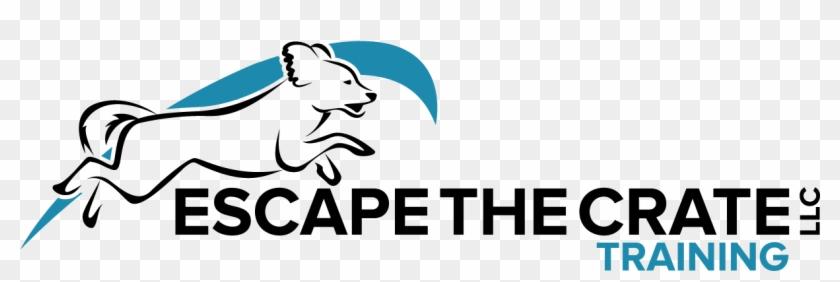 Escape The Crate Alfabeto Ilustrado Para Colorir Hd Png