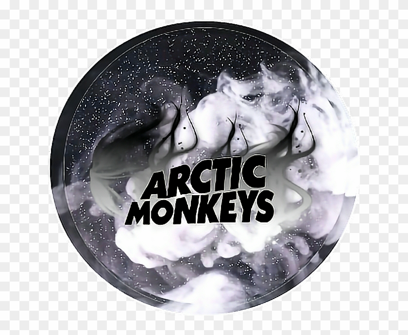 Arctic Monkeys Domino Records Arctic Monkeys Hd Png Download