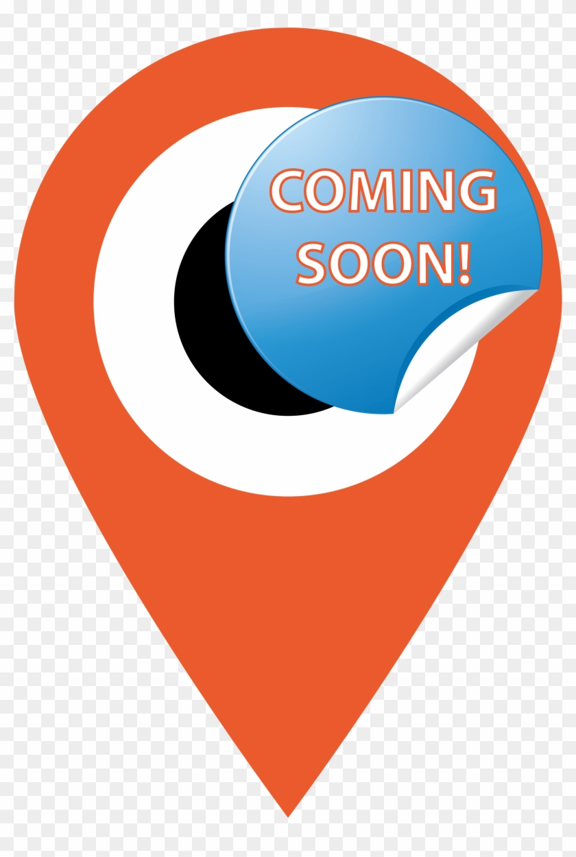 Coming Soon Web Front Page Logo Beezeen Orange Graphic Design Hd Png Download 2706x3897 3473568 Pngfind