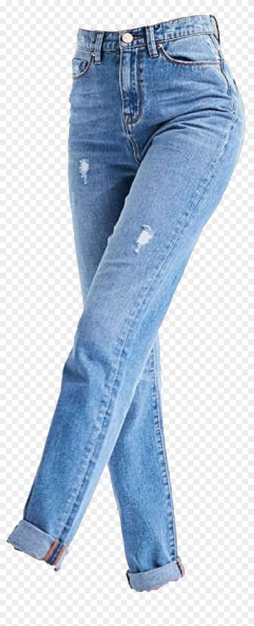 Skinny Jeans Skinny Fit Jeans Super Skinny Jeans Transparent Niche Meme Png Png Download 904x2048 3477760 Pngfind