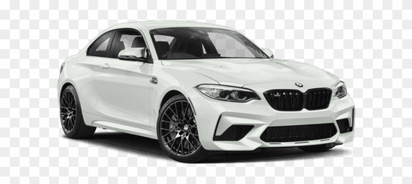2019 Bmw M2 Competition 2019 Bmw M3 Price Hd Png Download
